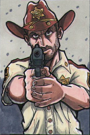 File:RIck ANd PIstol.png