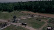 S4T Prison yard