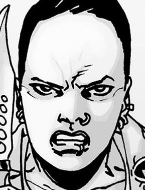 Tara (Komiks)