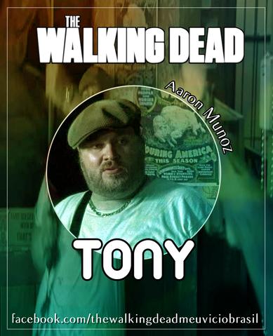 File:Tony - Aaron Munoz.png