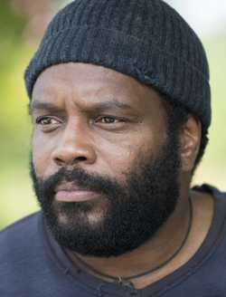 File:Tyreese Williams.png