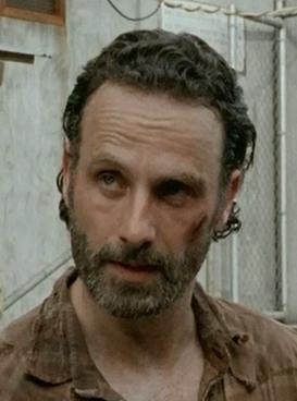 File:S04E03 Rick3.png