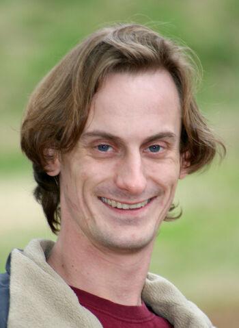 File:Will Hart Profile.jpeg
