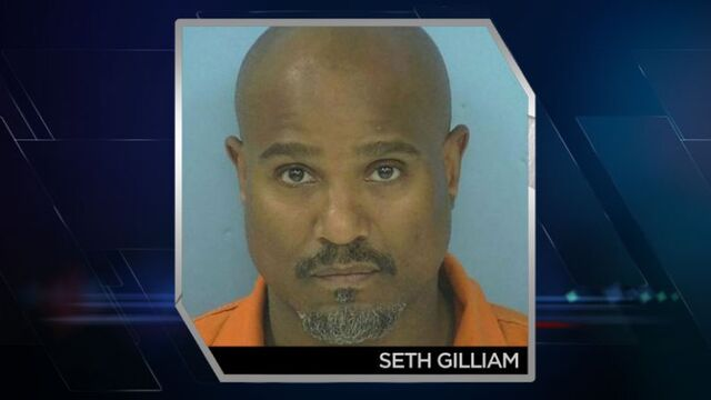 File:5-4-seth-gilliam-mug.jpg