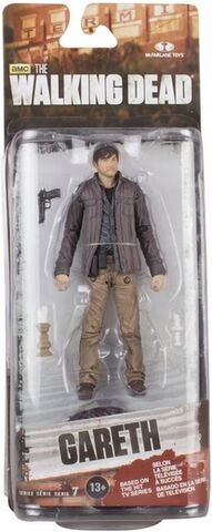 File:Gareth-the-walking-dead-tv-series-7-mcfarlane-12.jpg
