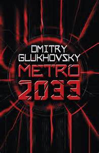 File:Metro2033Cover.jpg