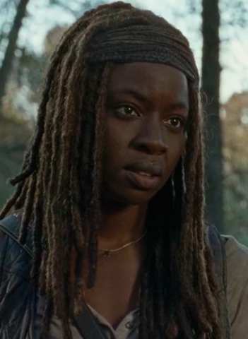 File:Michonne615.png
