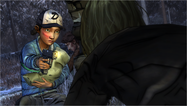 File:NGB Clementine Shoots Natasha.png