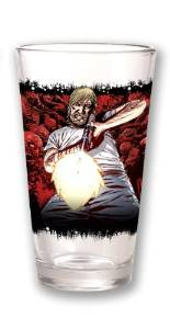 File:Rick Grimes Comic Series Pint Glass.png