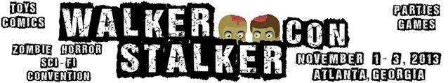 File:Walkerstalker.jpg
