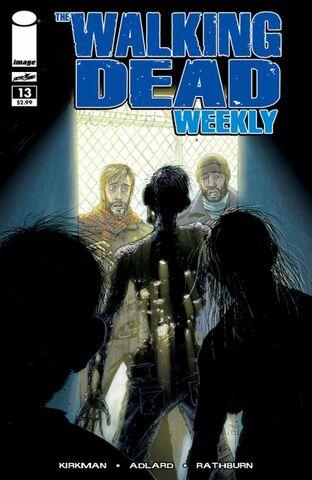 File:Weekly 13.jpg