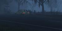 Yewberry Road
