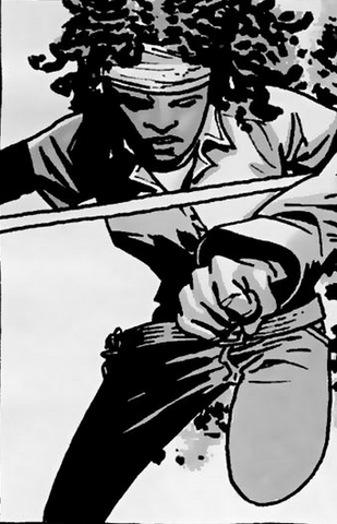 File:Iss62.Michonne5.png