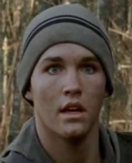 File:Jody (Welcome to the Tombs).png