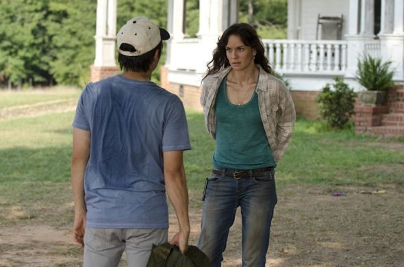 File:The-Walking-Dead-204-Cherokee-Rose-Promo-Picture-10.jpg