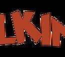 The Walking Dead (Comic Series)