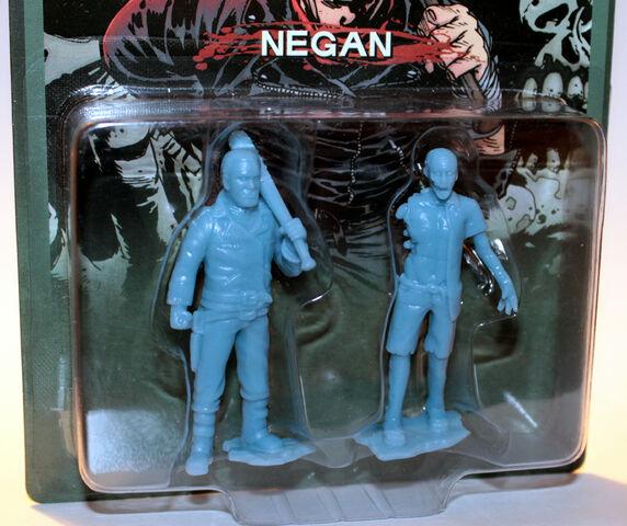File:Negan pvc figure (blue).jpg