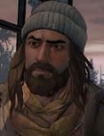 TTB Jesus Unhappy