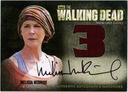 Auto-Wardrobe 1-Melissa McBride as Carol Peletier