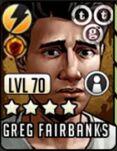 GregFairbanksRTS
