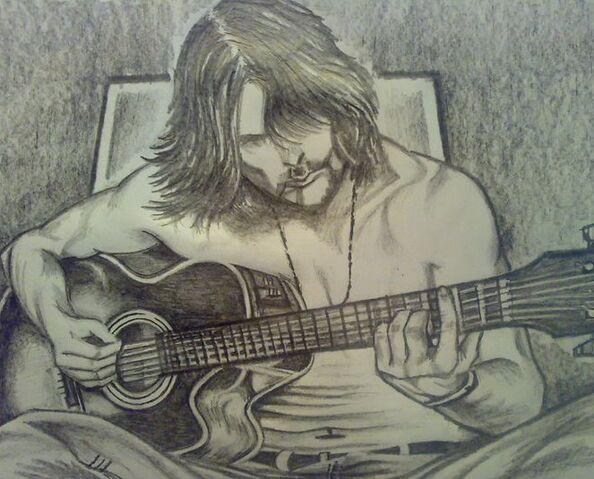 File:Guitar man.jpg