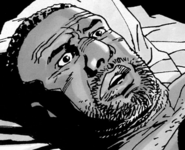 Iss37.Tyreese2