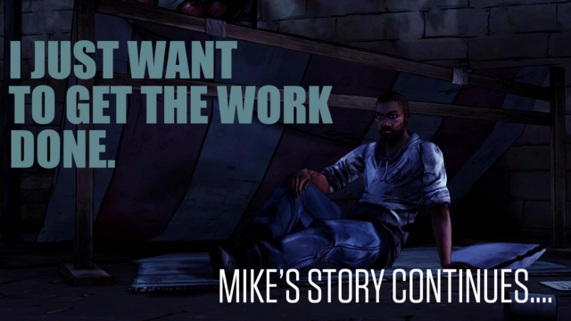 File:Mike's Story Continues.png