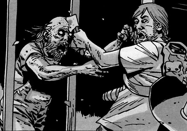 File:Walking Dead Rick Issue 49.26.JPG