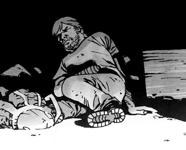 File:Walking Dead Rick Issue 49.58.JPG