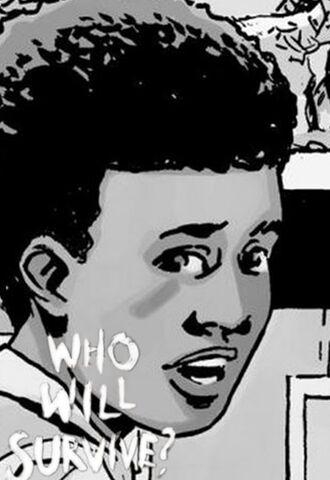 File:Who Will Survive Josh Comic.JPG