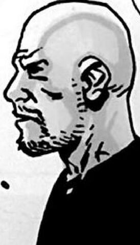 File:Bald Soldier Issue 48 2.JPG