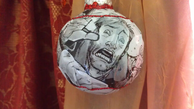 File:Christmas Ornament.jpg