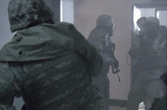 File:Soldiers - Walkers.jpg