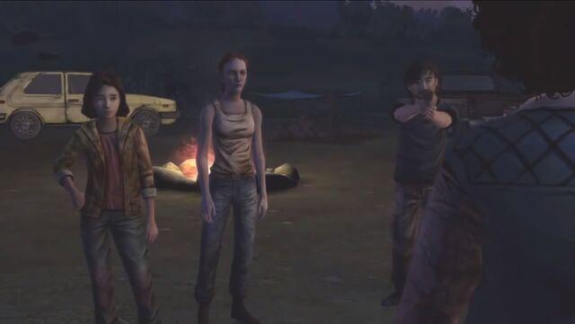 File:Survivor Camp 5.jpg