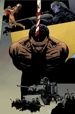 File:7th Variant Cover Issue115.jpg