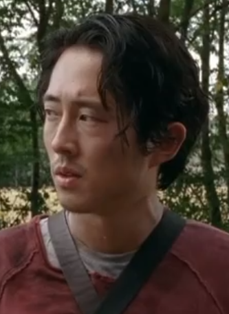 File:Glenn Crossed.png