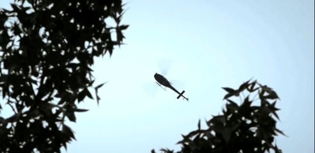 File:FEMA helicopter.jpg