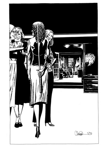 File:Issue72original.png