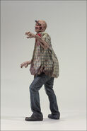 McFarlane Toys The Walking Dead TV Series 5.5 RV Walker 4