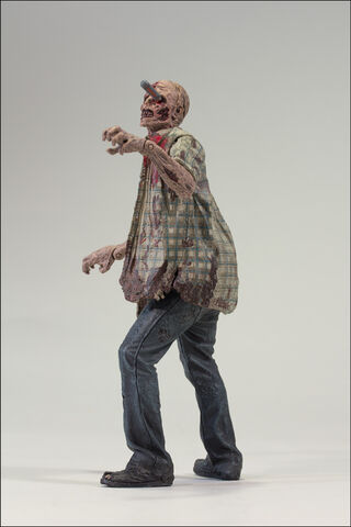File:McFarlane Toys The Walking Dead TV Series 5.5 RV Walker 4.jpg