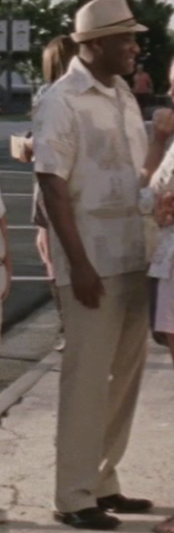 File:Walk with me woodbury extras (2).png