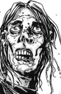 Zombie 29