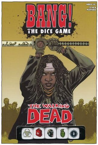 File:BANG! The Dice Game cover.jpg