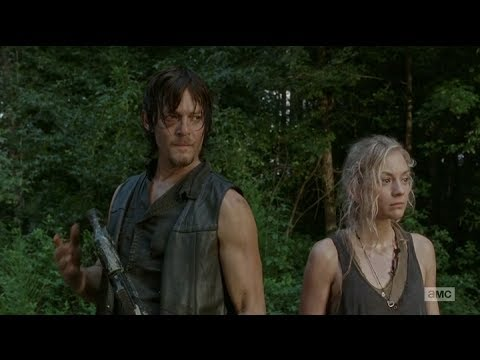 File:Beth and Daryl find Luke and Molly!.jpg