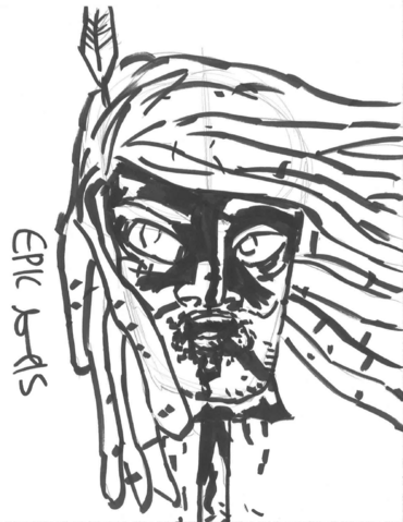 File:Ezekiel By TWDCATB2.png