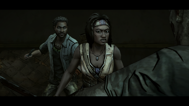 File:ITD Michonne Pete Combative.png