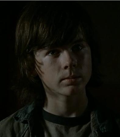 File:S04E03 Carl.png