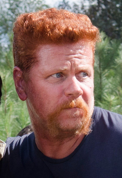 File:Season five abraham for.png