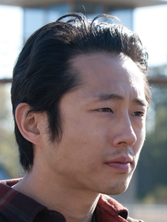File:Season three glenn rhee.png