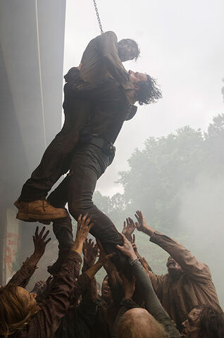 File:The-walking-dead-episode-701-rick-lincoln-658.jpg